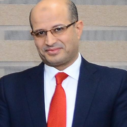وائل ابو عيش